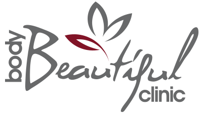 body-beautiful-clinic-logo-updated-v2