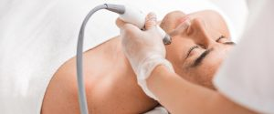 body-beautiful-clinic-male-hair-removal-home-page-image