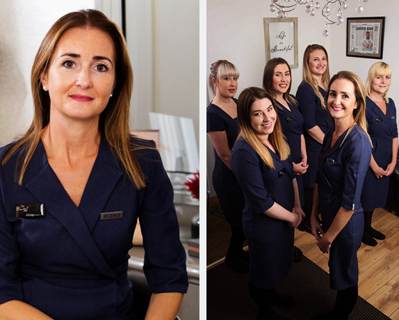 body-beautiful-clinic-about-us-page