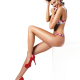 body-beautiful-clinic-waxu-image1