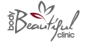 body-beautiful-clinic-logo-updated-v1