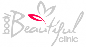 Body-Beautiful-Clinic-logo-large-a