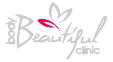 Body-Beautiful-Clinic-logo-large