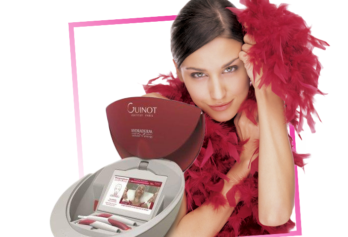 body-beautiful-clinic-guinot2-makeup-image
