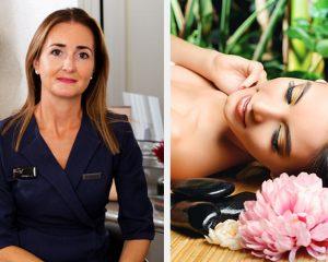 Haley- Body Beautiful Clinic