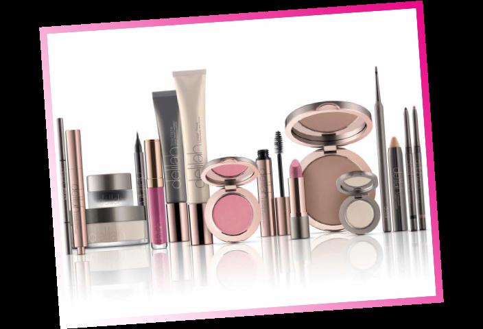 body-beautiful-clinic-delilah-makeup-image2
