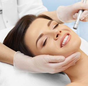 body-beautiful-clinic-home-page-biotect-treatment