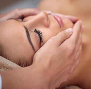 body-beautiful-clinic-home-page-massage