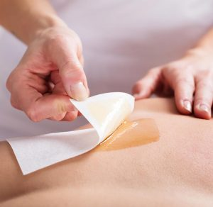 body-beautiful-clinic-home-page-waxing