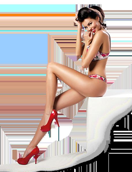 body-beautiful-clinic-waxu-image1